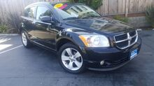 2011 Dodge Caliber Mainstreet Redwood City CA