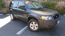2006 Ford Escape XLT Redwood City CA