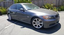 2006 BMW 3 Series 330i Redwood City CA