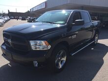 2014 Ram 1500 Crew Cab Express 4WD HEMI Cleveland OH