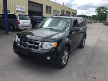 2009 Ford Escape XLT Cleveland OH