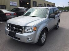 2008 Ford Escape XLT FWD Cleveland OH