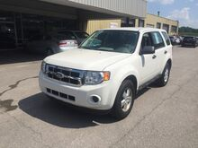 2012 Ford Escape XLS Cleveland OH