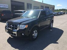 2010 Ford Escape Limited 4WD Cleveland OH
