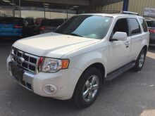 2010 Ford Escape Limited Cleveland OH