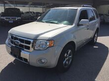 2009 Ford Escape Limted V6 4WD Cleveland OH