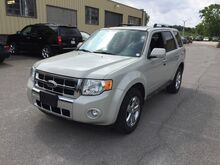 2009 Ford Escape Limited Cleveland OH