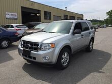 2012 Ford Escape XLT 4WD Cleveland OH