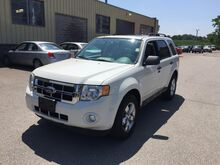 2010 Ford Escape XLT Cleveland OH