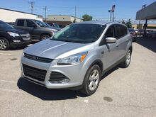 2015 Ford Escape SE 4WD Cleveland OH
