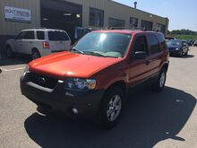 2007 Ford Escape XLT Cleveland OH