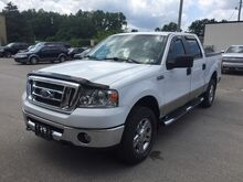 2008 Ford F-150 XLT Cleveland OH