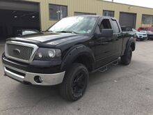 2008 Ford F-150 STX Cleveland OH