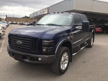 2008 Ford Super Duty F-350 SRW XLT Cleveland OH