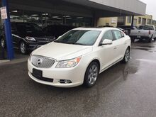 2010 Buick LaCrosse CXL Cleveland OH