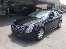 2013 Cadillac CTS Sedan Luxury Cleveland OH