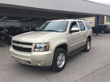 2007 Chevrolet Tahoe LT Cleveland OH