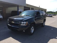 2013 Chevrolet Tahoe LT Cleveland OH