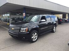 2013 Chevrolet Suburban LS Cleveland OH