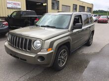 2008 Jeep Patriot Sport Cleveland OH