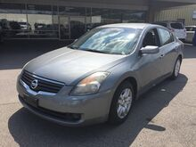 2009 Nissan Altima 2.5 S Cleveland OH