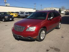 Chrysler Pacifica FWD 2006