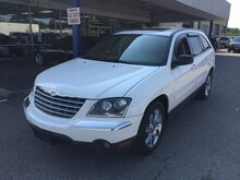 2005 Chrysler Pacifica Touring Cleveland OH