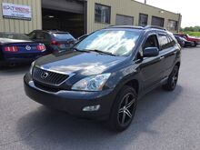 2008 Lexus RX 350 AWD Cleveland OH