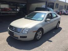 2008 Ford Fusion SE Cleveland OH