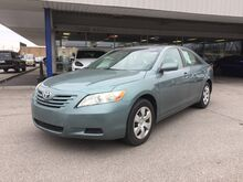 2007 Toyota Camry LE Cleveland OH