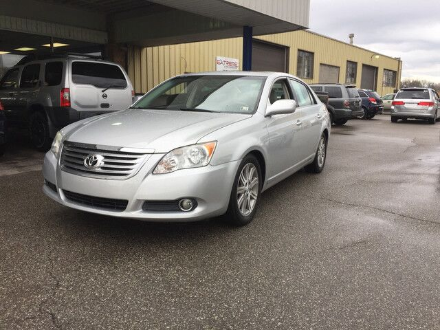 2008 Toyota Avalon Limited Cleveland OH