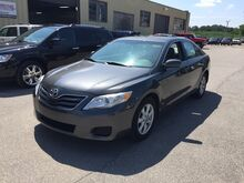 2010 Toyota Camry LE Cleveland OH