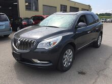 2014 Buick Enclave Leather AWD Cleveland OH
