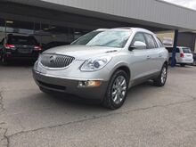 2012 Buick Enclave Premium AWD Cleveland OH