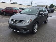 2014 Nissan Rogue S FWD Cleveland OH