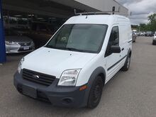 2013 Ford Transit Connect XL Cleveland OH