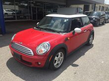 2008 MINI Cooper Hardtop  Cleveland OH