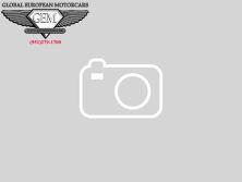Chevrolet Corvette 1LT 2016