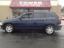 2006 Chrysler Pacifica Touring Schenectady NY