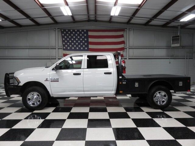 2014 dodge ram 2500 tradesman 4x4 diesel searcy ar 15404867. Cars Review. Best American Auto & Cars Review