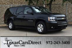 2008 Chevrolet Suburban 3LT Dallas TX