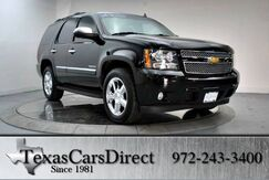 2011 Chevrolet Tahoe LTZ Dallas TX