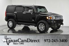 2006 HUMMER H3  Dallas TX