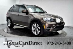 2013 BMW X5 xDrive50i Dallas TX
