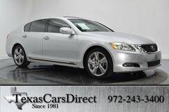 2009 Lexus GS 350  Dallas TX