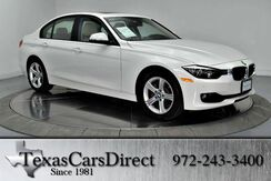 2013 BMW 3 Series 320i xDrive Dallas TX