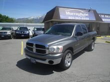 2006 Dodge Ram 1500 SLT Murray UT