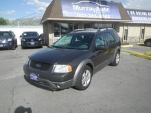 2007 Ford Freestyle SEL Murray UT