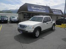 2008 Ford Explorer Sport Trac XLT Murray UT