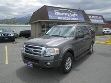 2011 Ford Expedition XLT Murray UT
